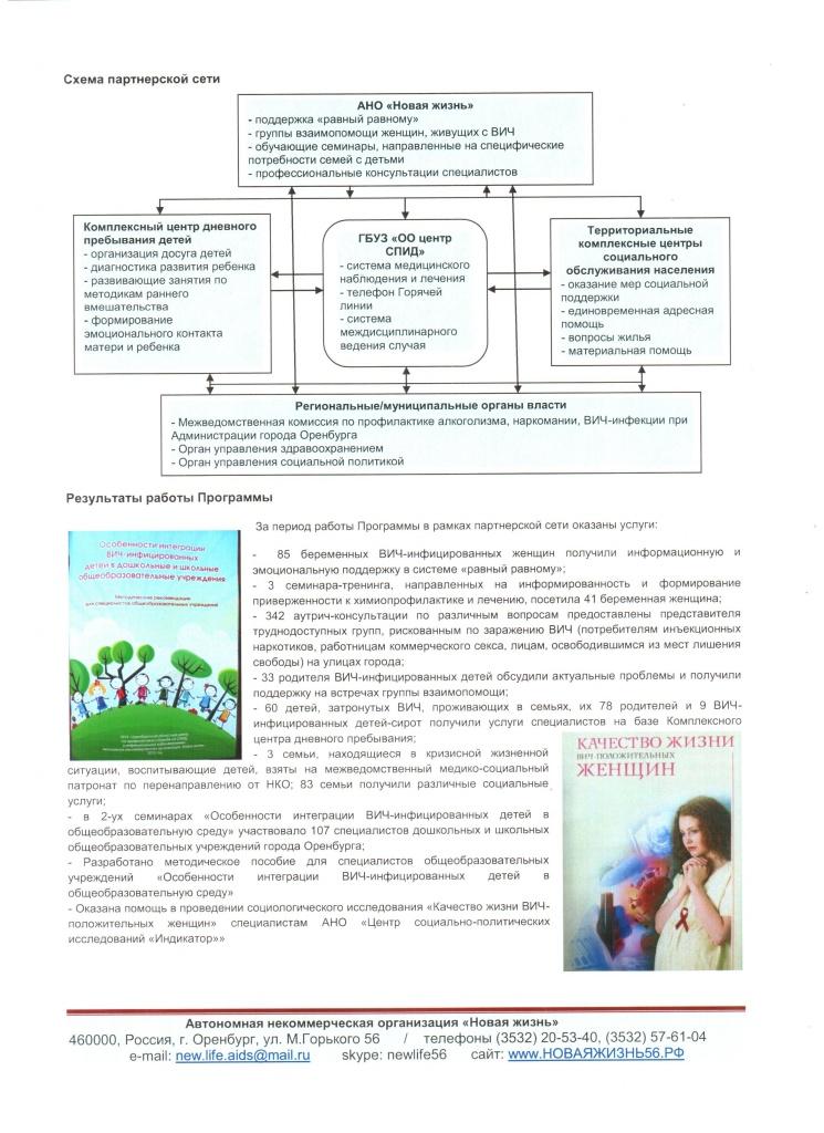 sistema-nemedicinskogo-servisa-dlya-detej-2