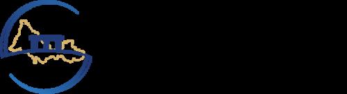 ОбщественнаяпалатаОренбургскойобласти