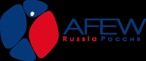 AFEW Интернешнл